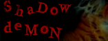shadowdemon.com